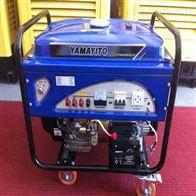 发电机工频耐压试验装置设备厂家