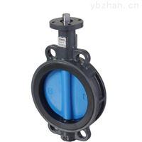 VKF42.200西门子电动蝶阀应用