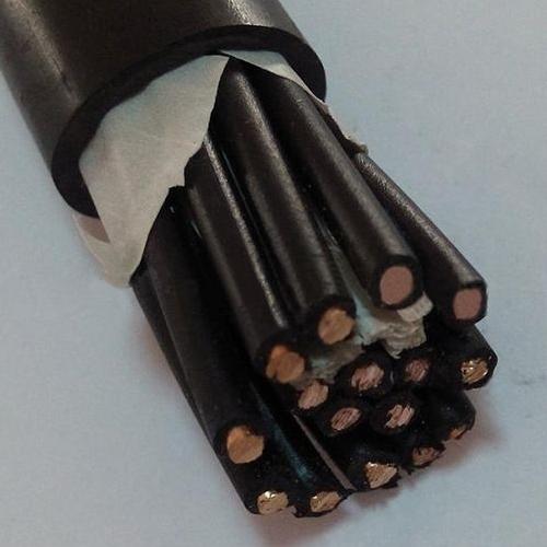 KYJY-KYJY防水控制电缆产地 KYJY标准