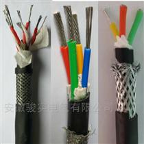 CJPF/SC船用电缆