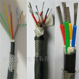 CKJPFP86/SC14*1.0船用电缆
