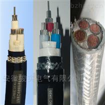 CJPJ80/SCCJPJ80/SC-19*1.5船用电缆