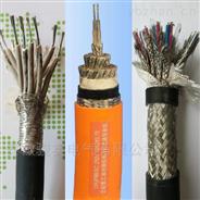 WDZB-KYJY低烟无卤电缆