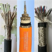 WDZB-KYJY-450/750VWDZB-KYJY低烟无卤电缆