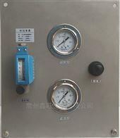 DK800吹扫装置价格
