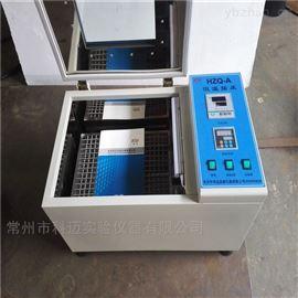 HZQ-A小型電熱恒溫搖床