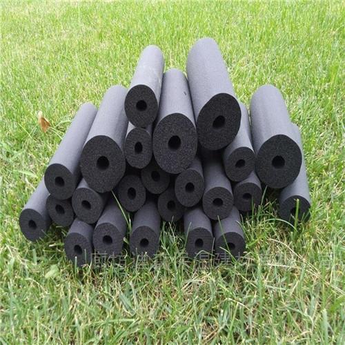 铝箔橡塑管价格_国家标准价格