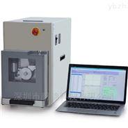 可快速測量顆粒硬度測試儀 AS-2000L