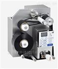 SDX60C環保型高速熱敏打印機EDM株式會社