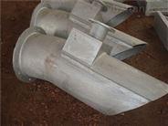 ZG310S钢管铸造厂