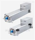 EDM株式會社臺式熱敏刻印機HP241B