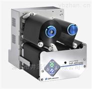 EDM株式会社标准贴标机LMUe6000N标签机