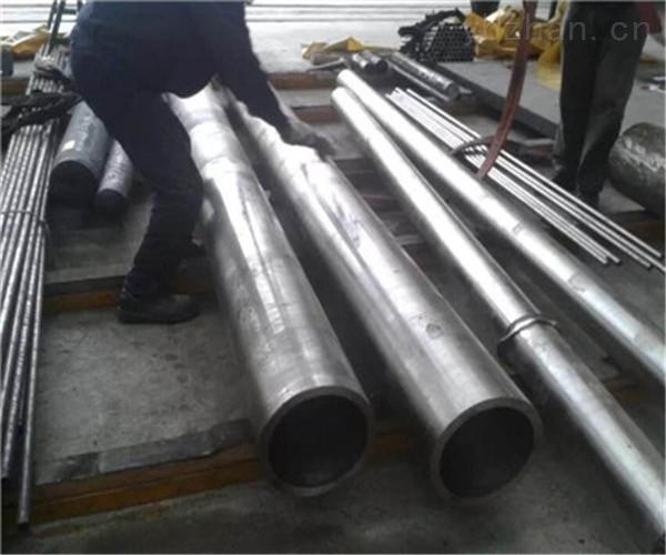 800不锈钢焊管