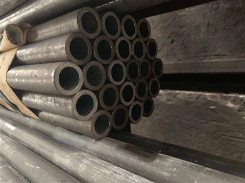 600焊管厂