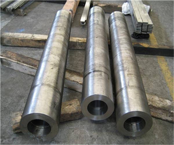 0Cr17Ni7Al焊管厂