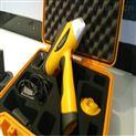 手持式金属元素分析仪