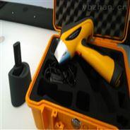 手持式土壤重金屬測試儀
