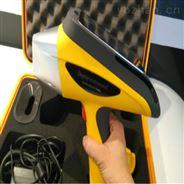 手持式XRF重金属分析仪