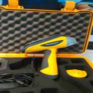 检测金属成分的光谱仪