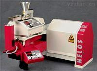 HELOS-RODOS 干法激光粒度仪