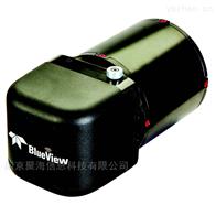 BlueView M900圖像聲納