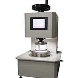 织物静水压/渗水测试仪