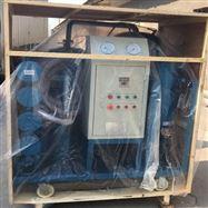 扬州承装承试资质设备板框式滤油机生产厂家