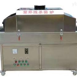 防护服智能紫外线杀菌炉现货厂家