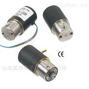 GEMS捷邁 G 與 GH 系列通用型電磁閥