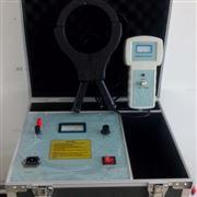 sh高压电缆故障测试仪