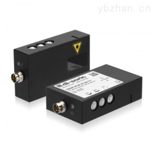 DI-SORIC光學位移傳感器