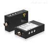 DI-SORIC光学位移传感器