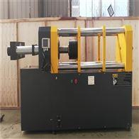 300KN钢绞线拉伸松弛性能试验机