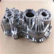 BTMCr12-GT耐热铸件生产商