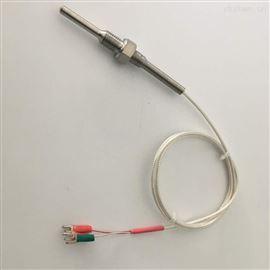 WZPK補償導線式鎧裝熱電阻
