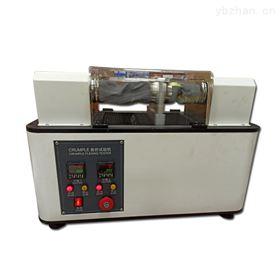 CS-6057Crumpleflex折皱屈挠测试仪GB/12586-2003