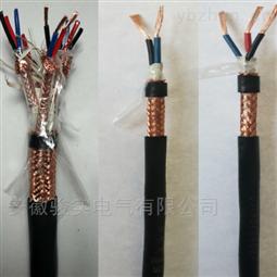 氟塑料控制高温电缆