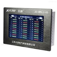 無線溫度在線監測系統供應