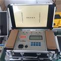 VT700型現場動平衡測量儀
