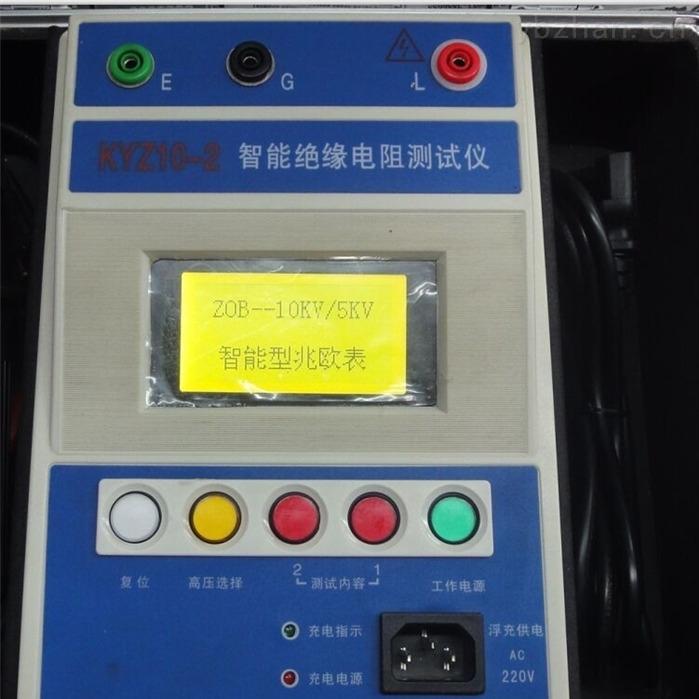 承试三级资质电力设施许可证需要年检