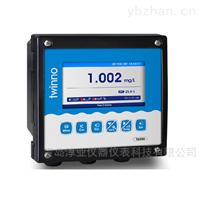 T6050 工业在线余氯仪(恒压)