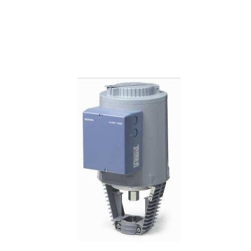 西門子電動液壓比例執行器SKB60