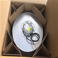 施依洛SHIRO Fan离心风机RHA560D4.132A-3K