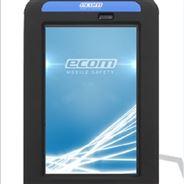 德國ECOM防爆平板電腦Tab-Ex 02:1區/DIV1