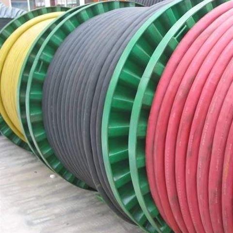 矿用电缆MY规格尺寸 矿用橡皮电缆MY厂家