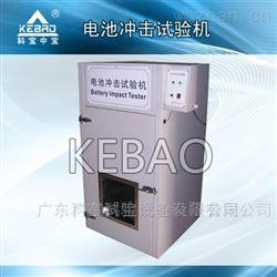 电池挤压试验机应用