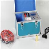 GC-10A直流电阻测试仪