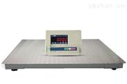 带RS232接口电子地磅秤