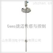 GEMS捷迈XT-1000-GEMS捷迈XT-1000磁致伸缩液位传感器