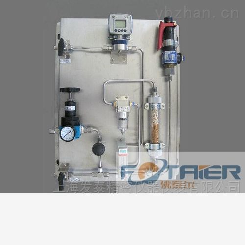 O2X1-O2X1电流燃料电池氧气检测仪